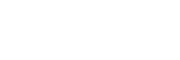 高画質・高音質ライブ配信サービス oneGRID
